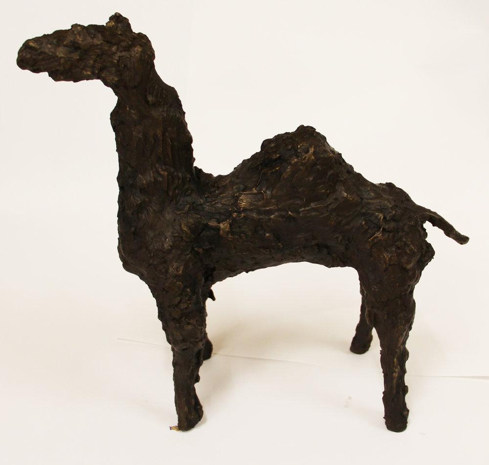 710-18IA Bronze Camel.jpg