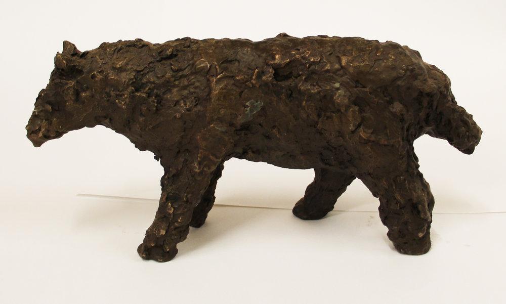 711-18IA Bronze Bullock .jpg