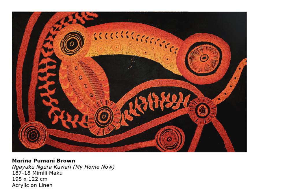 Marina Pumani Brown 187-18.png