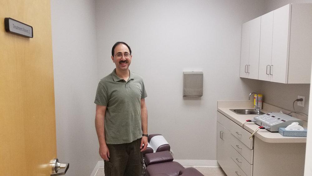 Dr. Stuart Podob pic.jpg