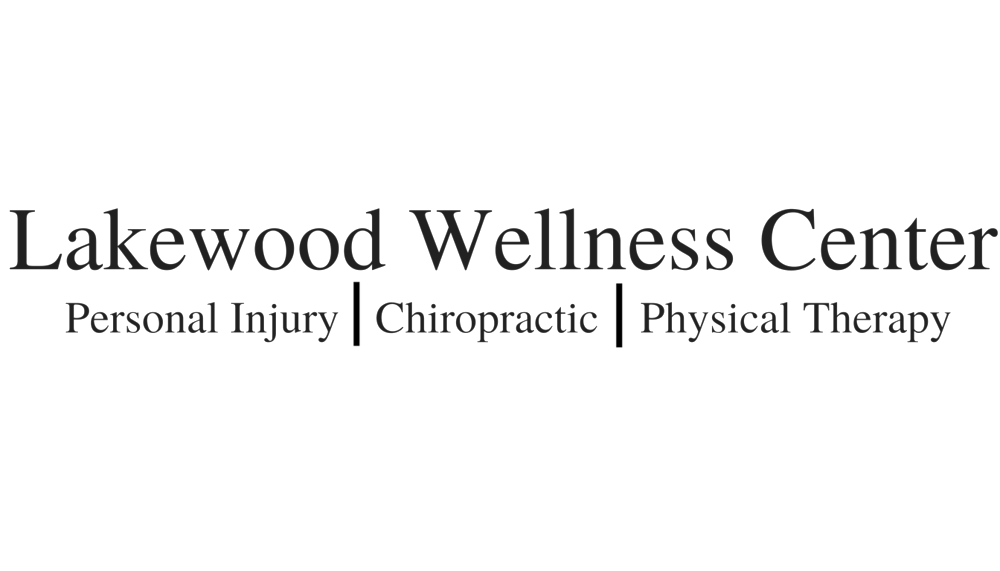 Lakewood Wellness Center Logo (3).png