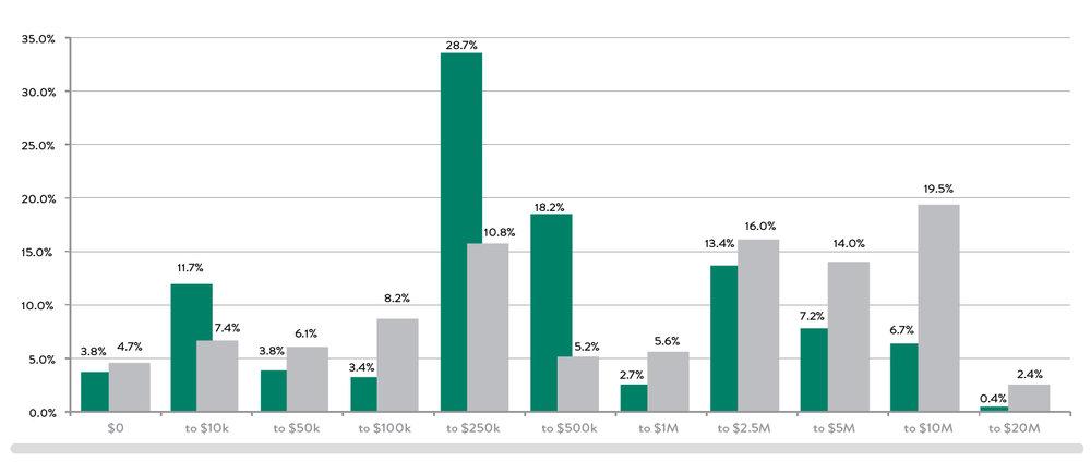 Chart-28.jpg