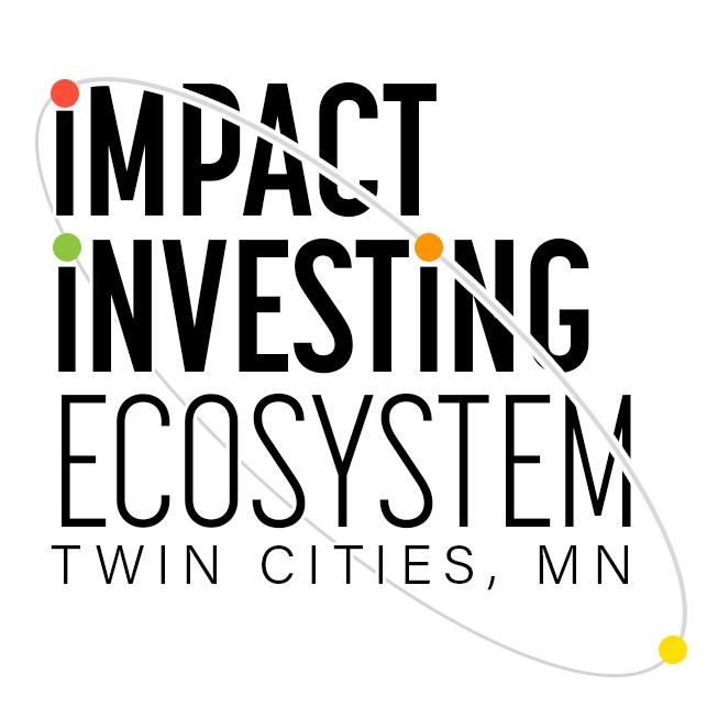 ImpactInvestingEcosystemLogo.jpg