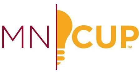 MN Cup logo.jpg