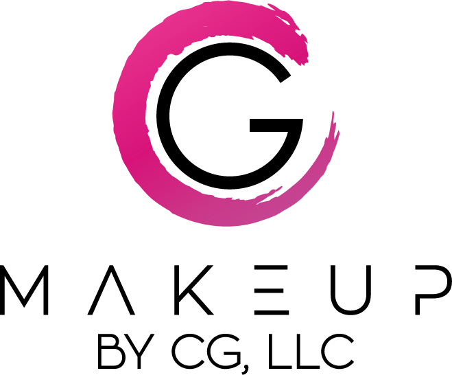 Makeup By CG