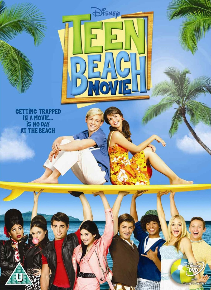 Teen-Beach-Movie-2013-movie-poster.jpg