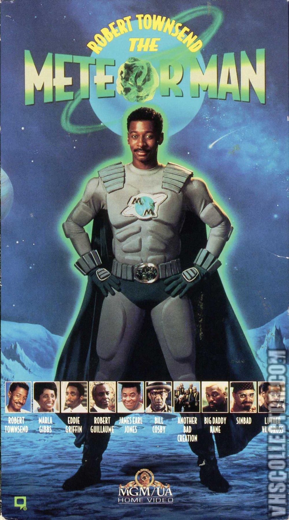Meteor Man 1.jpg