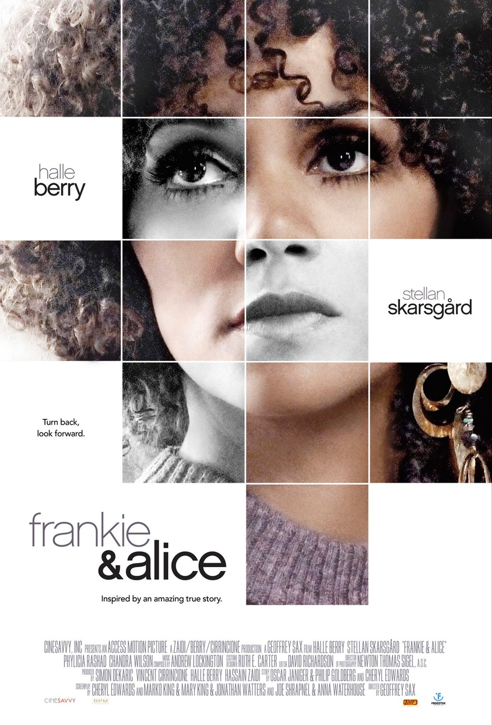 frankie-and-alice-poster.jpg