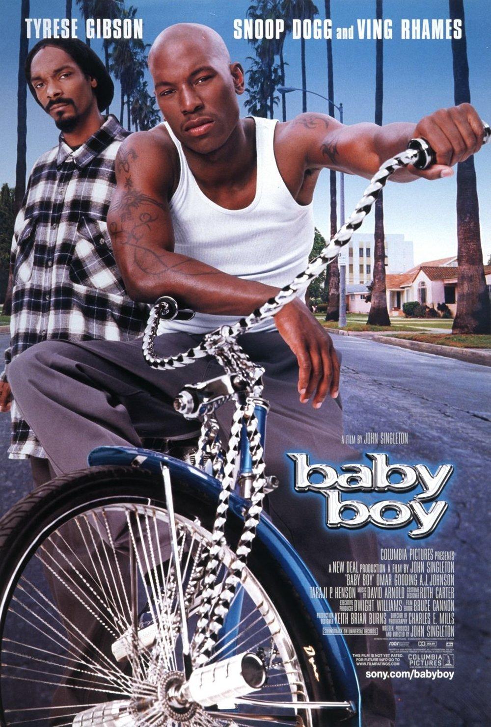 baby-boy-2001-us-poster.jpg