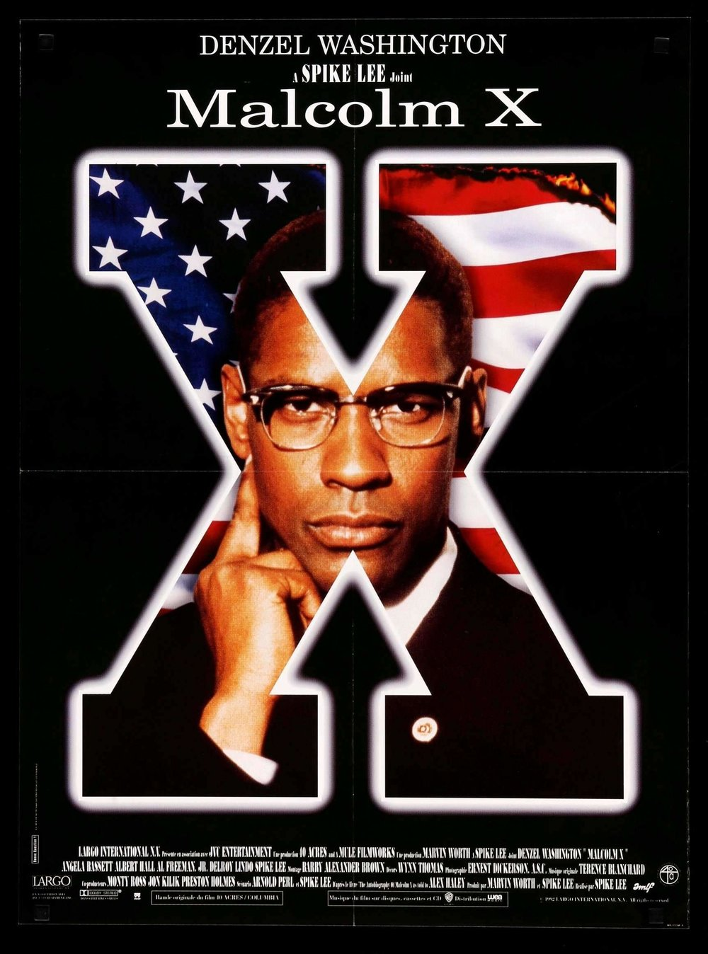 Malcolm_X_1992_French_original_film_art_spo_2000x.jpg