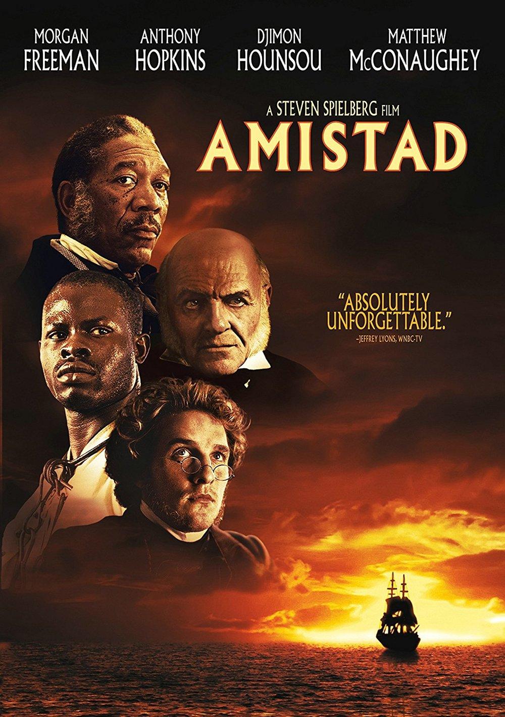 Amistad-1.jpg