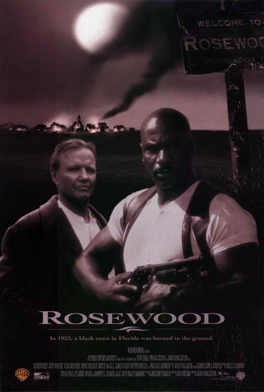 rosewood-movie-poster-1997-1020230768-1.jpg