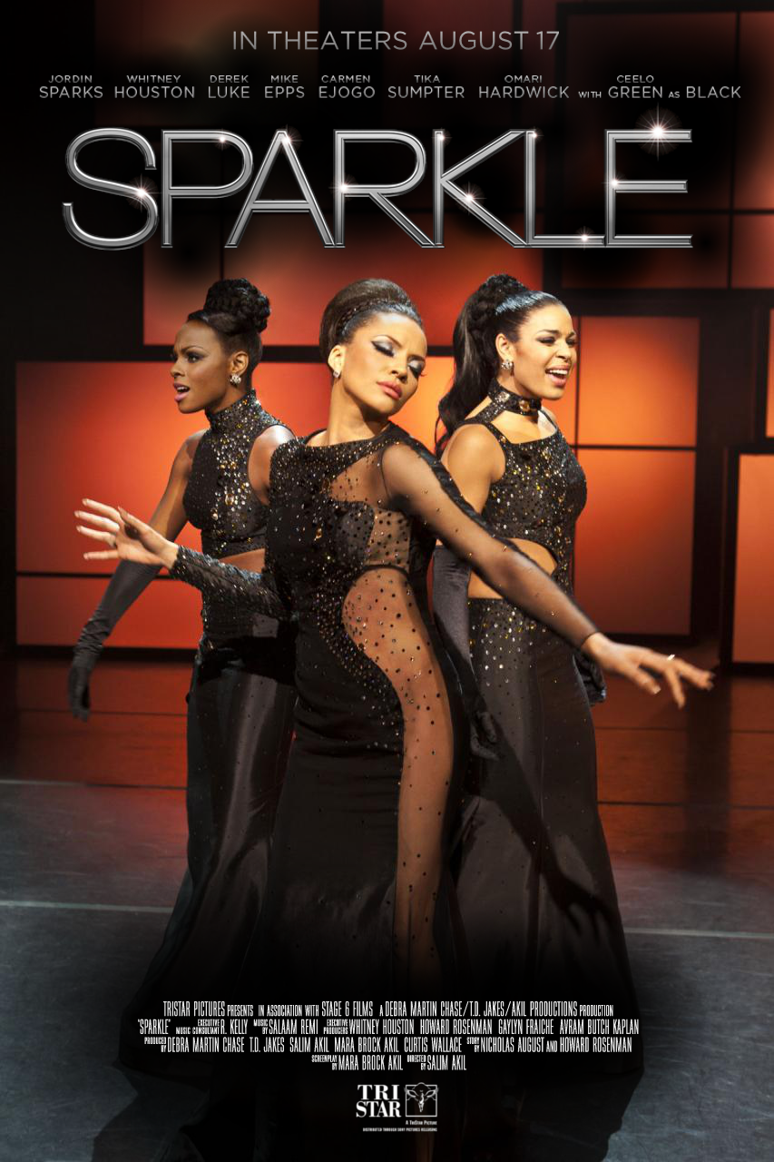 Sparkle-2012-Hollywood-Movie-Watch-Online.png