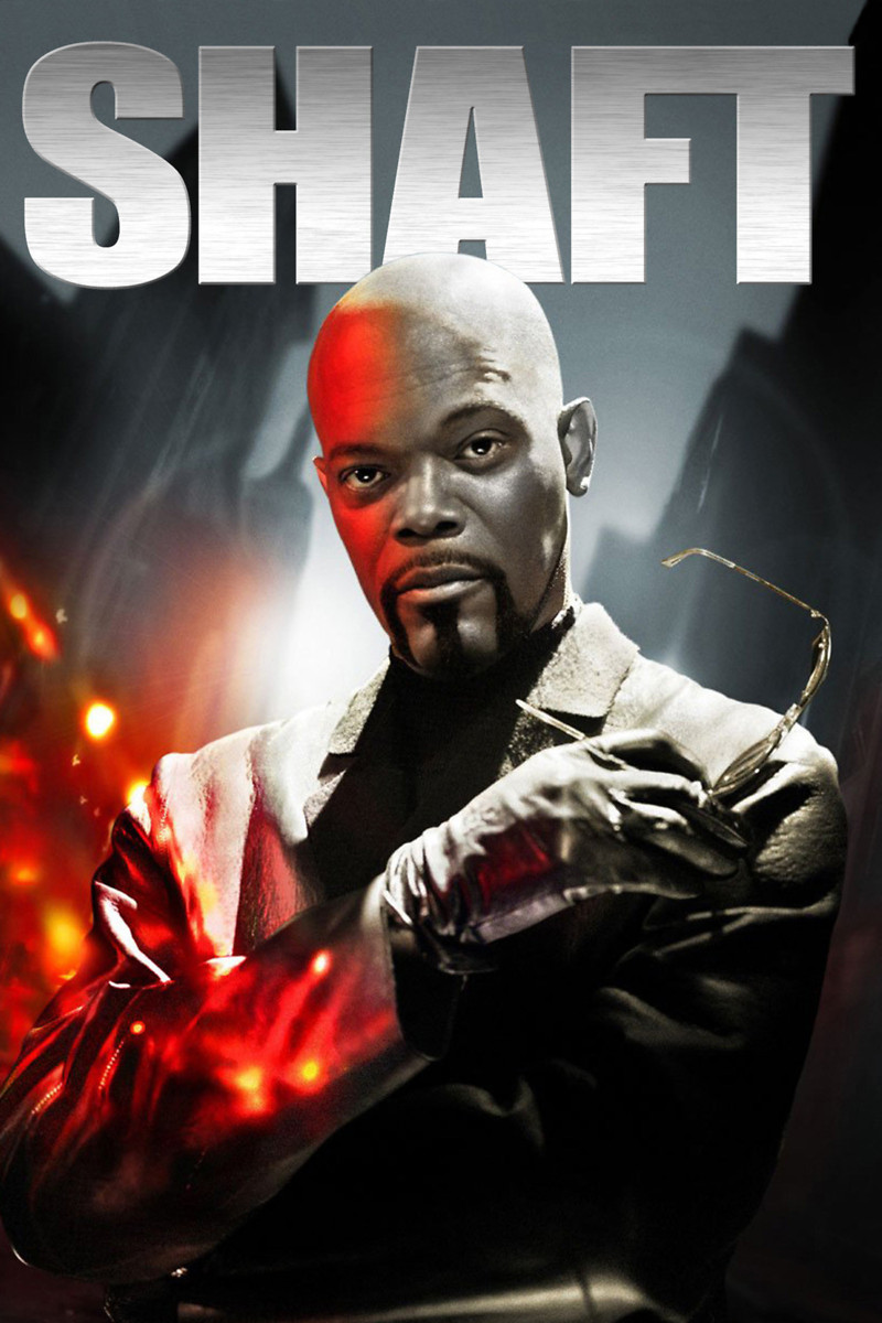 Shaft-2000-movie-poster.jpg