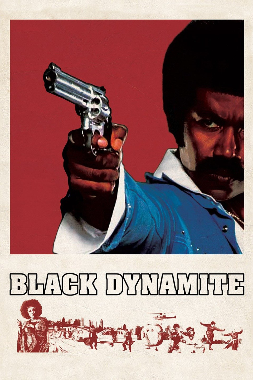 Black-Dynamite-200.jpg