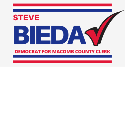 new bieda logo3 clear.png