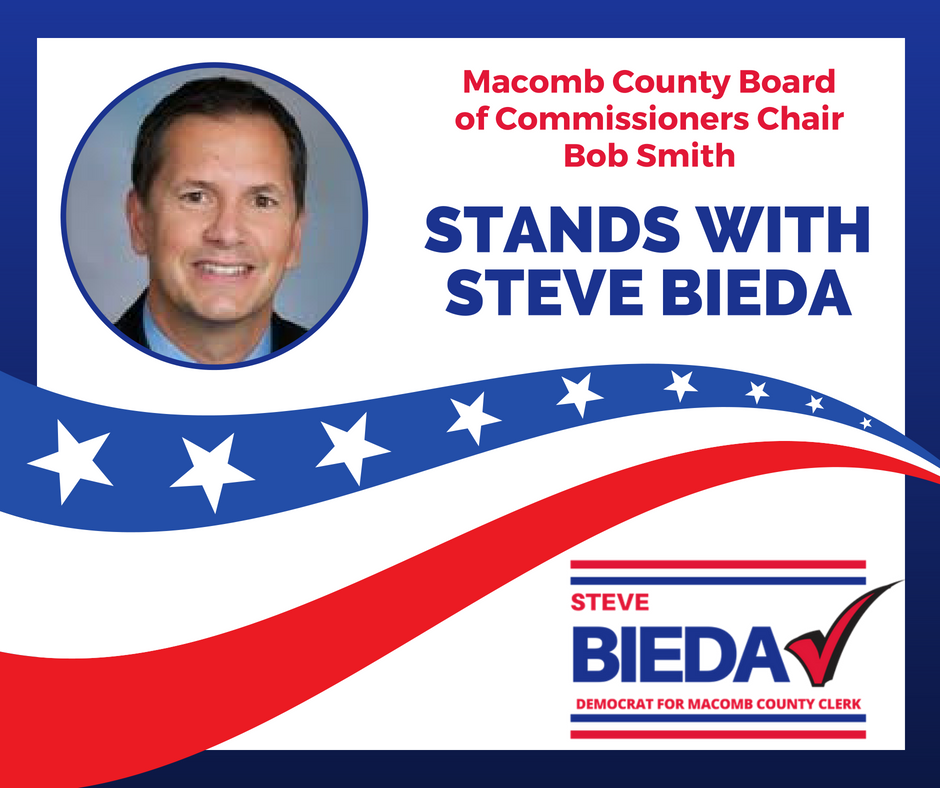 bieda smith endorsement FB post.png