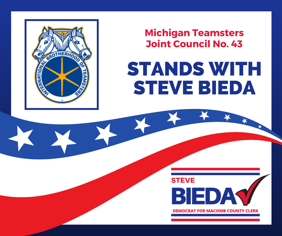 bieda teamsters endorsement FB post.png