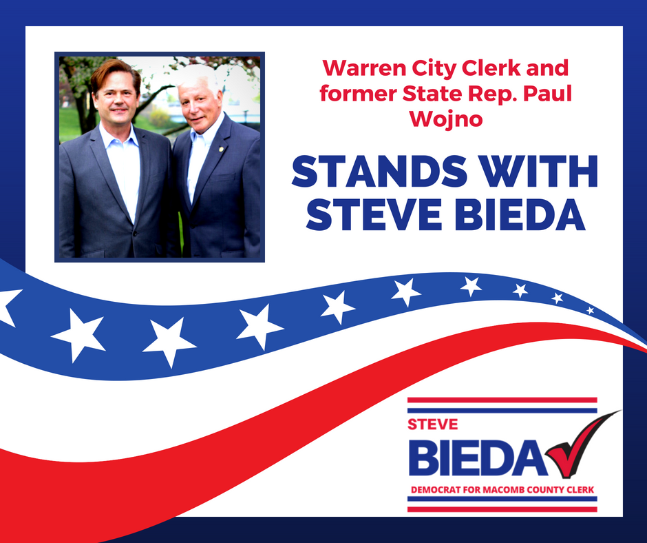 bieda wojno endorsement FB post.png