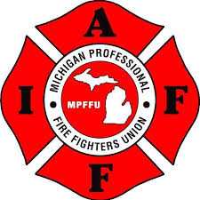 firefighters.jpeg