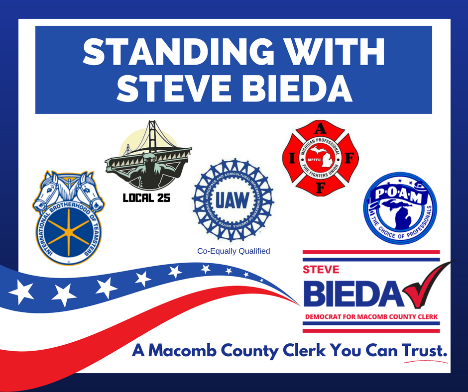 bieda union endorsements FB post 2.png