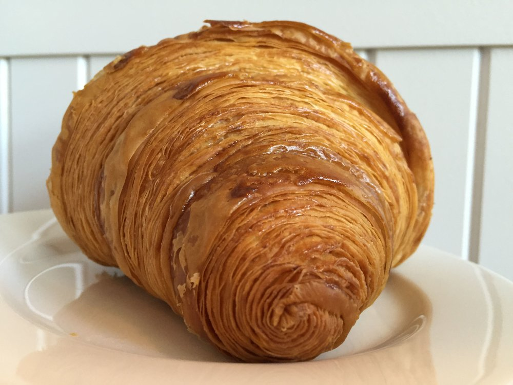 Jacky-Hung-Gnarly-Chat-Croissant.jpg