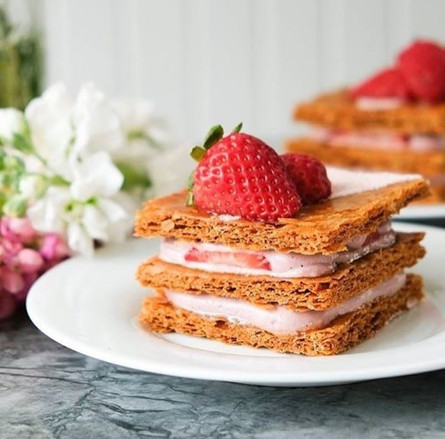 Jacky-Hung-Gnarly-Chat-Mille-Feuille.jpg