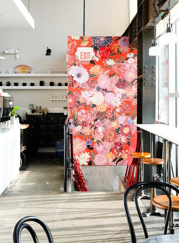 Jacky-Hung-Gnarly-Chat-Mural.jpg