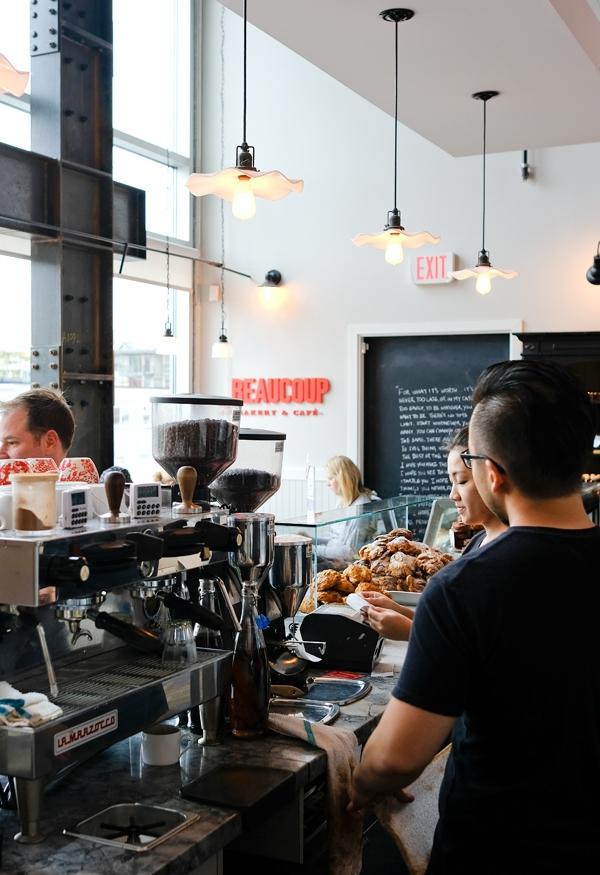 Jacky-Hung-Gnarly-Chat-Coffee-Bar.jpg