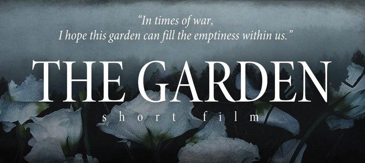 The+Garden+1.jpg