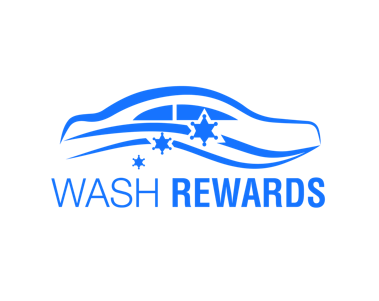 - At Suds Up Car Wash we want you to know how much we appreciate your business! We created a loyalty App exclusively for our customers.You download the Wash Rewards App from The App Store or Google Play. After downloading the App you automatically get two (2) free punches!! Then, you are only eight (8) washes from getting your free car wash!!! You can push to your family and friends in Nashville. When they download the app and get their first wash YOU get a free punch!!!