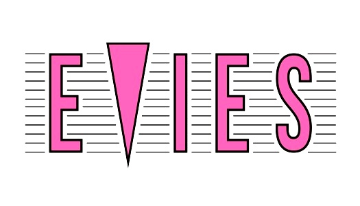 Evies's Disco Diner