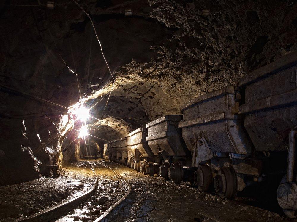 Diamond Mine.jpg