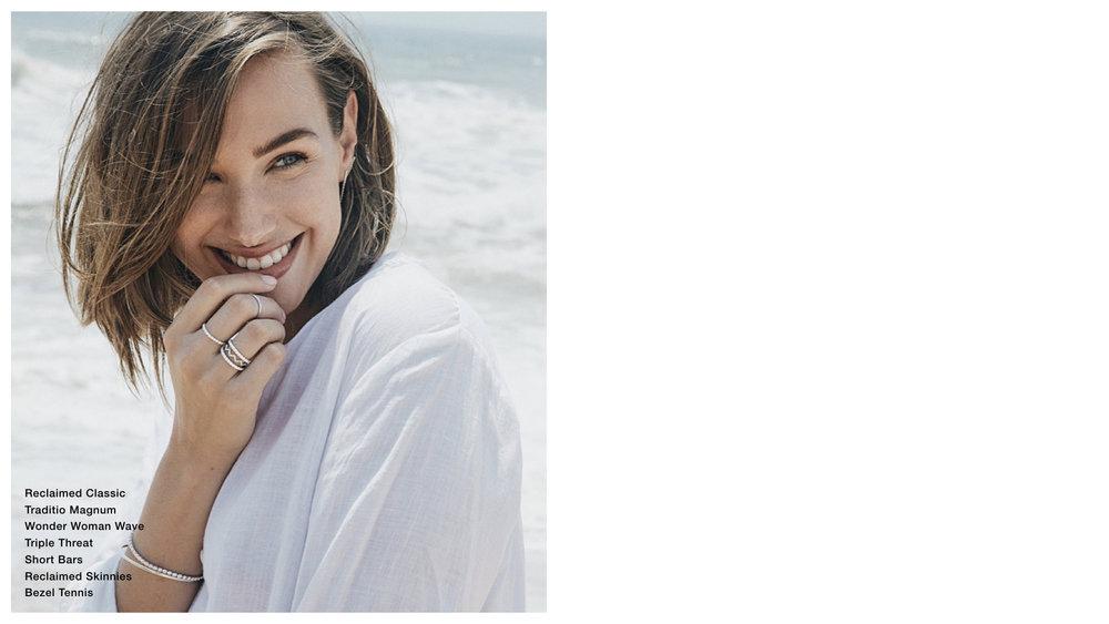 KBH Jewels Lookbook_Winter:Resort 2018:19 White Background.004.jpeg