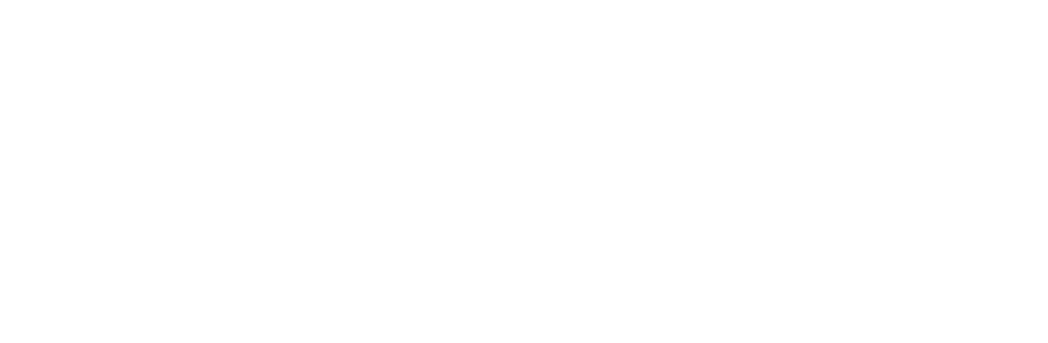 Your Breathing Space