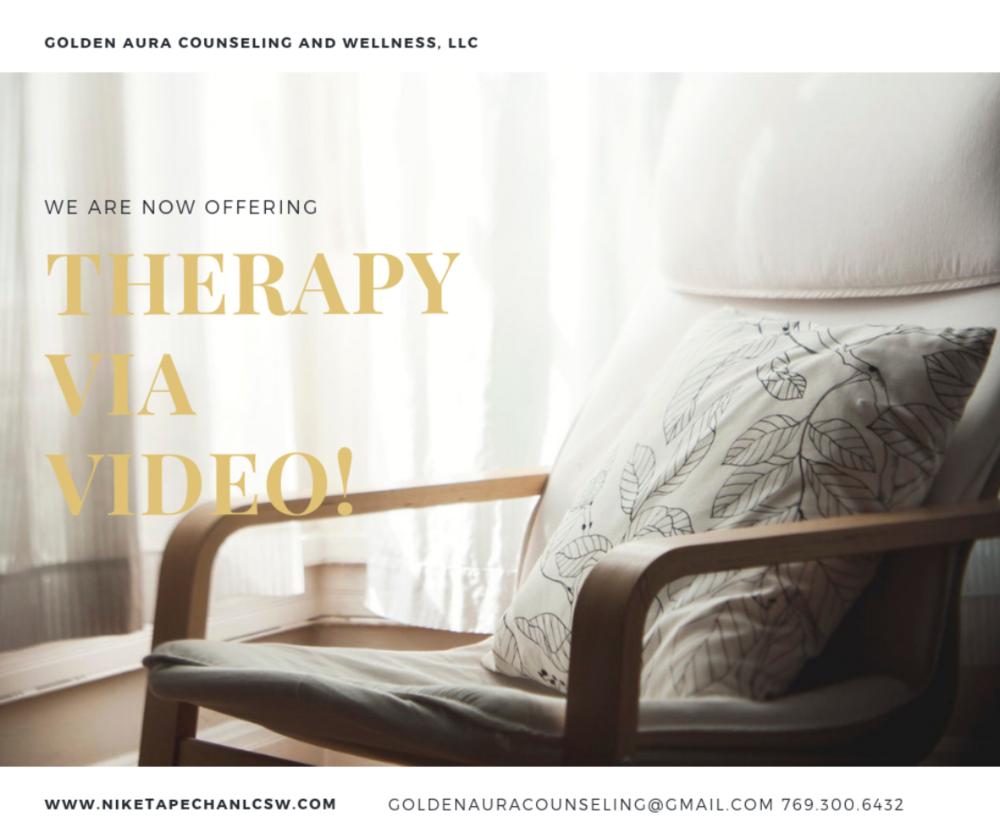 Therapy%E2%80%A8Via%E2%80%A8Video!.png