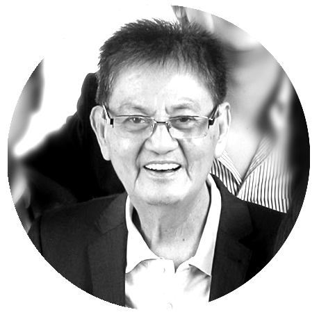 Founded byDr. Erico S. Pacaba, RME - Former President, KONE Elevators PhilippinesDoctor of Mechanical Engineering, Polytechnic University of Milan