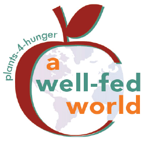 AWellFedWorld_logo.png