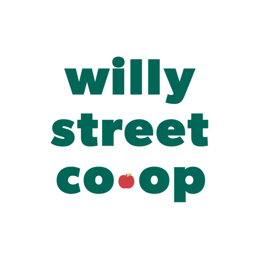 Willy Street Square Logo 3.png
