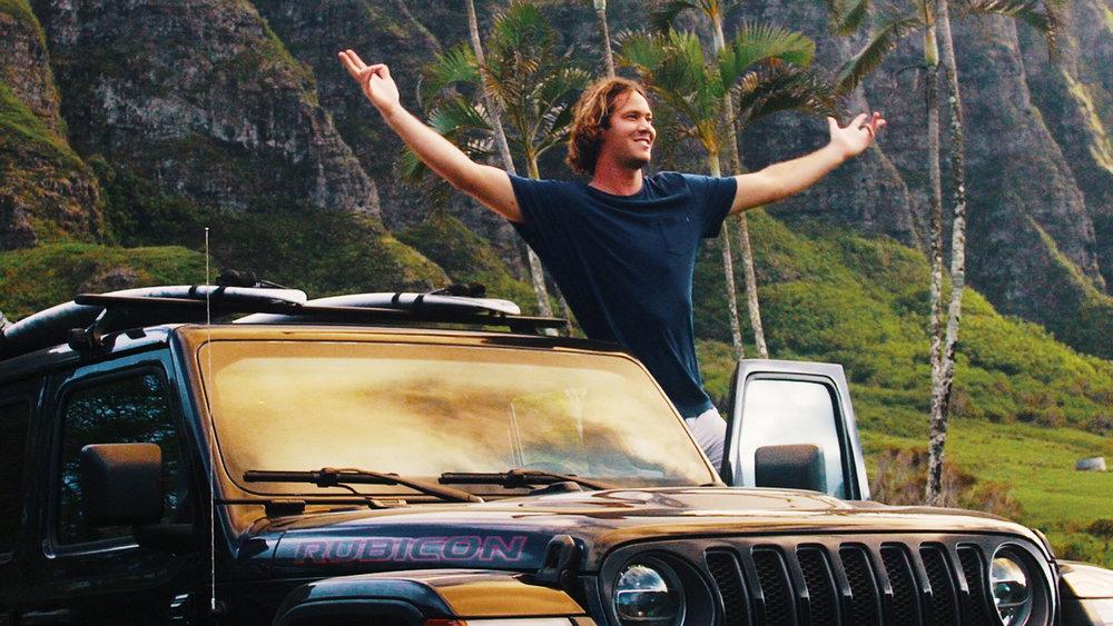 jeep_jordy.jpg