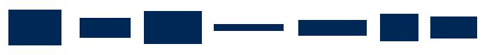 SRP_Eventbrite_Header_Sponsors.png
