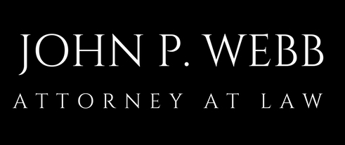 Middle Tennessee Criminal Defense Attorney