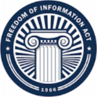 Access government records on drug and device safety using FOI requests