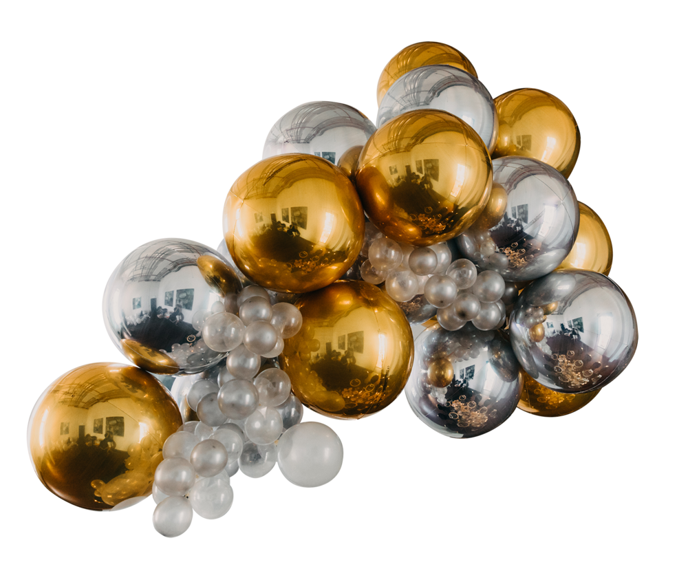 BALLOONCOxEVENTARTILLERY-STYLEDSHOOT-NOV2017_-54-2.png