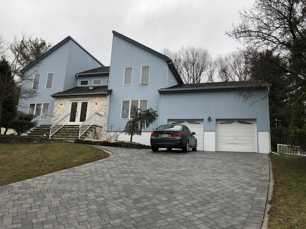 73 Jeremy Ct, Marlboro $569,900 Shelly Skerritt Simmonds