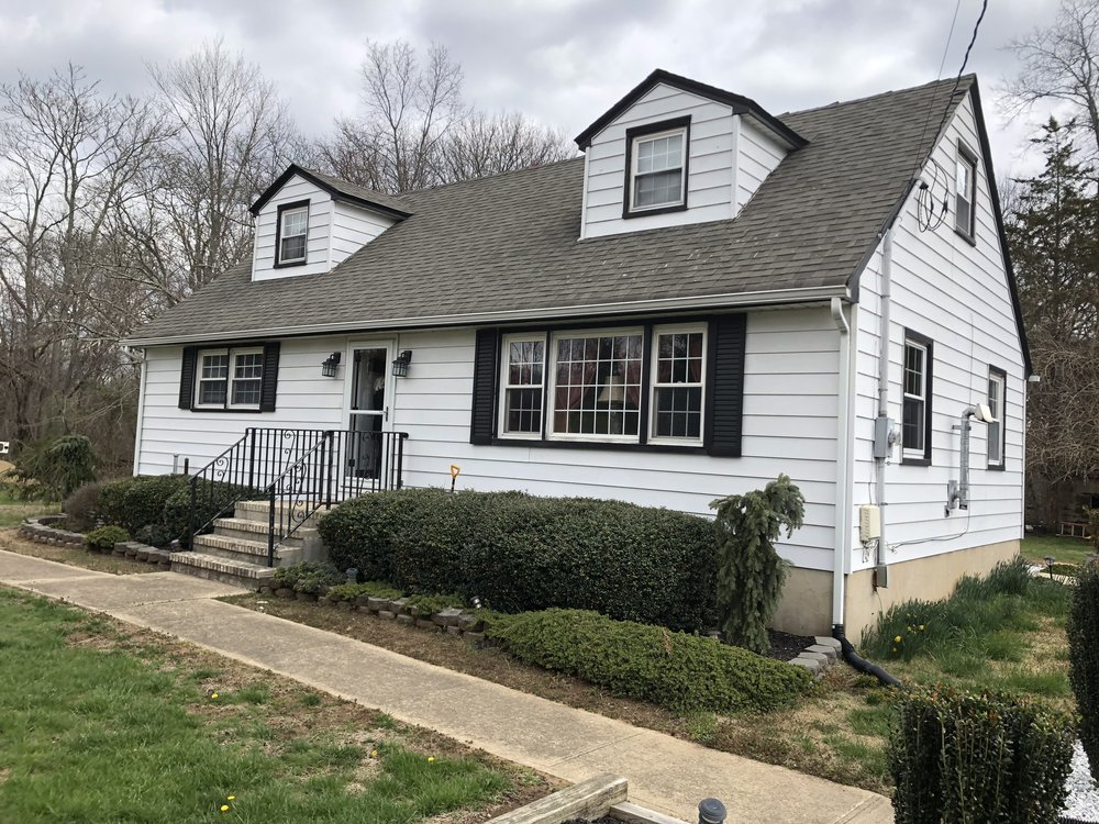 589 Englishtown Rd, Monroe $289,900 Barbara Cohen