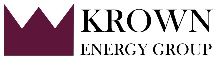 Krown Energy Group LLP