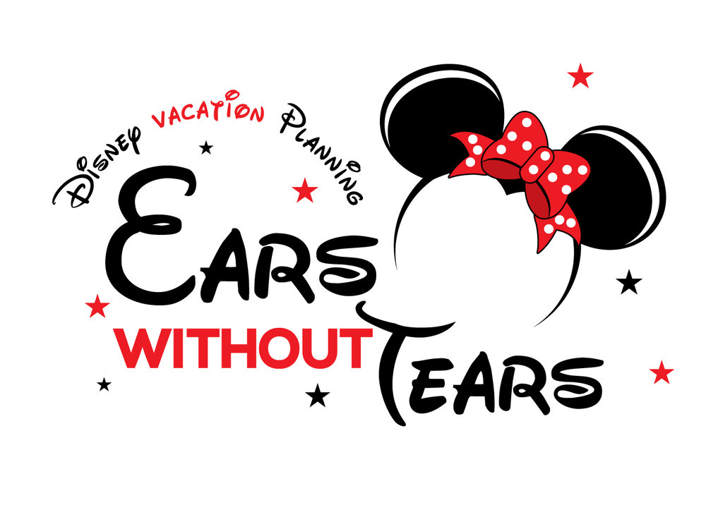 Ears Without Tears_final.jpg