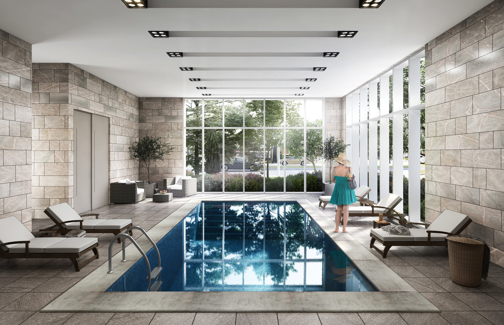 TFR-Townhome Residences-Interior Pool.jpg