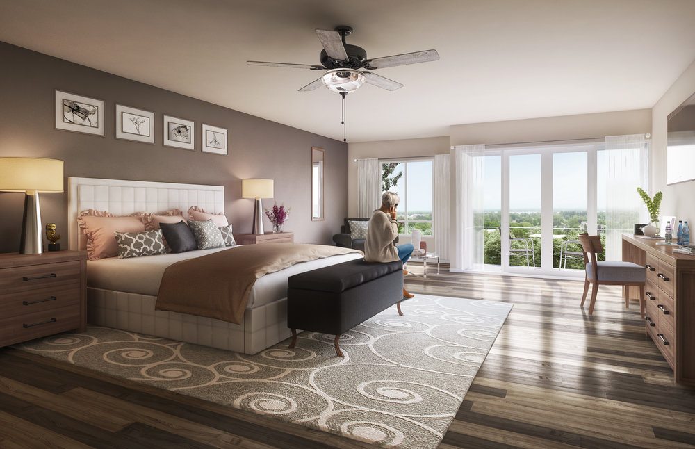 TFR-Townhome Residences-Interior Suite.jpg